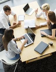 Transmission d'entreprise Reprise d'entreprise Jeune entreprise Création d'entreprise Auto-entrepreneur
