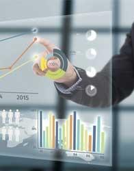 Etude Entreprise Diagnostic Développement entreprises Développement commercial Compétitivité