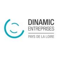 PME-PMI Entreprise Développement entreprises Développement commercial Conseil Compétitivité