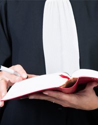 Management Formation continue Formalités Entreprise Encadrement
