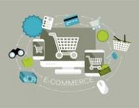 Numérique Internet Informatique Développement commercial Compétences Communication