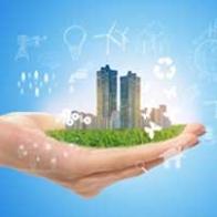Environnement Energie Éco-conception Développement durable Développement commercial