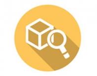 Territoire Entreprise Développement entreprises Création d'entreprise Achats