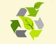 Environnement Certification