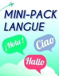 Langues étrangères Formation Communication Centre d'étude de langues CEL