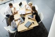Start-Up Micro-entrepreneur Jeune entreprise Formation Entreprise Développement entreprises