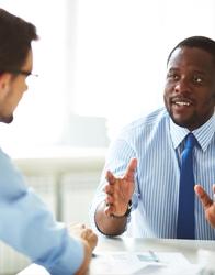 Ressources humaines Réglementation Recrutement Formation continue Compétences