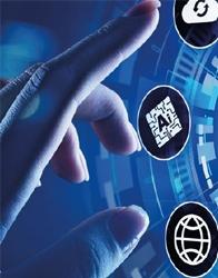 TPE PME-PMI Numérique Commerce