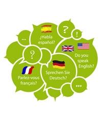 Le Mans Langues étrangères Centre d'étude de langues CEL