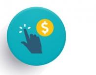 Innovation Financement Développement entreprises Développement commercial Commerce CCI
