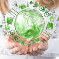 Environnement Eco-industrie Éco-conception Diagnostic Développement durable Conseil