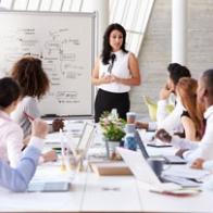 Marketing Management Entreprise Diagnostic Développement entreprises Développement commercial