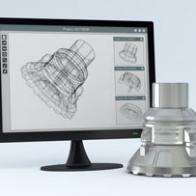Projet Production Plasturgie Industrie Entreprise