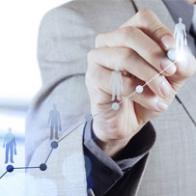 Ressources humaines Recrutement Management Diagnostic Conseil Compétences