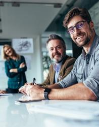 Micro-entrepreneur Formalités Création d'entreprise Auto-entrepreneur