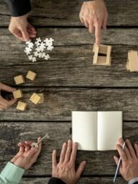 Formation continue Compétences Communication Coaching