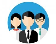 Ressources humaines Recrutement Entreprise Développement entreprises Compétences