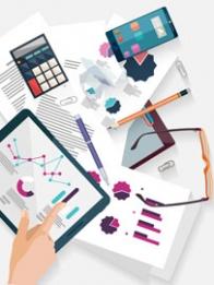 Gestion Formation continue Formalités Financement Finance Economie
