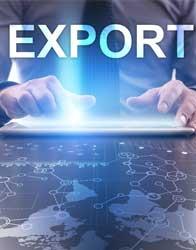 Gestion Formation continue Export Développement entreprises Développement commercial Débutant à l'export