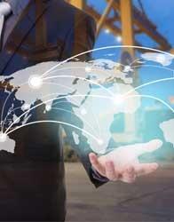 International Export Export Débutant à l'export