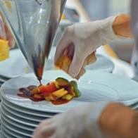 Réglementation Formation continue Café, Hôtel, Restaurant Biens de consommation