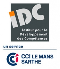 Ressources humaines Gestion Formation