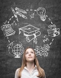 VAE Ressources humaines Institut pour le Développement des Compétences Conseil Compétences