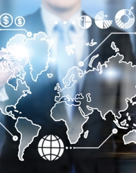 PME-PMI International Import Export Entreprise Développement entreprises