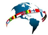 International Formation continue Formalités Développement entreprises Commerce