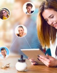 Web Ruche Numérique Numérique Marketing Internet Formation professionnelle