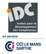 Institut pour le Développement des Compétences Formation Compétences Coaching CCI