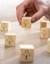 Management Formation continue Encadrement Compétences Communication