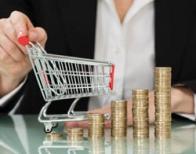 Financement Entreprise Développement entreprises Développement commercial