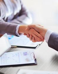 Formation continue Développement commercial Commerce Certification