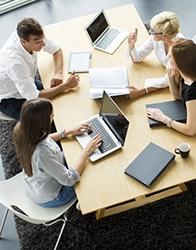 Langues étrangères Compte personnel de formation Centre d'étude de langues CEL