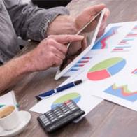 Territoire Fichier Economie Coaching CCI
