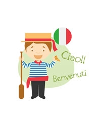 Langues étrangères Formation continue Centre d'étude de langues CEL