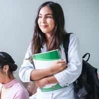 Langues étrangères Formation Centre d'étude de langues
