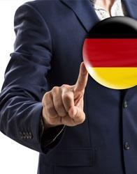 Langues étrangères Formation continue Communication Centre d'étude de langues CEL