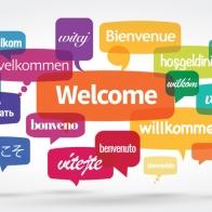 Formation continue Centre d'étude de langues CEL