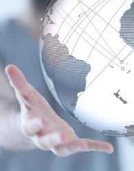 Nouveaux exportateurs International Import Export Développement entreprises Développement commercial