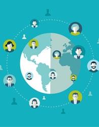 Réseaux International Formation continue
