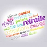 Ressources humaines Formation continue