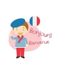 Langues étrangères Formation professionnelle Formation continue Conseil Communication Centre d'étude de langues