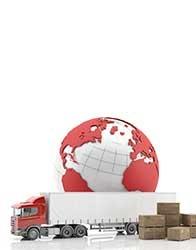 International Formation continue Finance Développement commercial