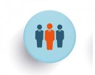 Ressources humaines Recrutement Formalités Contrat Apprentissage Alternance