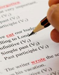 Formation continue Compétences Centre d'étude de langues CEL CCI