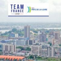 Mission Afrique 2022 CCI Pays de la Loire