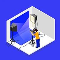 [ATELIER COMMERCANT(E)] : Prendre ses produits/créations en photos !