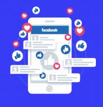 [ATELIER COMMERÇANTS] Comment utiliser Facebook pour mon commerce ?